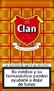Clan Highland Gold Pipe Tobacco from Spain, 50g x 5 Bags. Compare to 53.20 £ Tesco price!