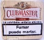 Clubmaster Gold Cigars from Spain, 5 x 20 Pack.