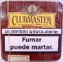 Clubmaster Mini Vanilla Number 232 Cigars from Spain, 20 x 10 Pack.