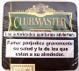 Clubmaster Superiores 144 Brasil Cigars from Spain, 5 x 20 Pack.