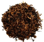 Comoy Cask No.11 Pipe Tobacco, 226g total. Free Shipping!