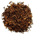 Comoy Cask No.1 Pipe Tobacco, 226g total. Free Shipping!