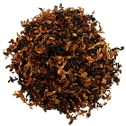 Comoy Cask No. 2 Pipe Tobacco, 226g total. Free Shipping!
