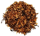 Comoy Cask No. 5 Pipe Tobacco, 226g total. Free Shipping!