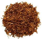 Comoy Cask No. 9 Pipe Tobacco, 226g total. Free Shipping!