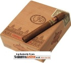 Coronado By La Flor Double Corona Cigars, Box of 24.