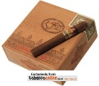 Coronado By La Flor Corona Especial Cigars, Box of 24.