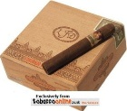 Coronado By La Flor Corona Gorda Cigars, Box of 24.