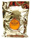 500g of Dan Bill Baileys Balkan Blend Pipe Tobacco,
