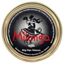 Dan Milonga Pipe Tobacco. 50 g tin.