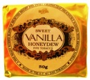 250g of Dan Sweet Vanilla Honeydew Pipe Tobacco.