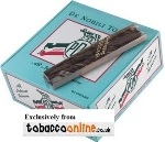 De Nobili Toscani Maduro cigars made in USA. 2 x Box of 50.