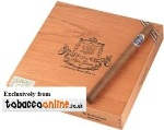 Don Pepin Garcia Exclusivos Cigars made in Nicaragua. Box of 24.
