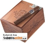 Don Pepin Garcia Exquisitos Cigars made in Nicaragua. 3 x Box of 24.