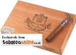 Don Pepin Garcia Imperiales Cigars made in Nicaragua. 3 x Box of 24.