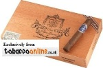 Don Pepin Garcia Invictos Cigars made in Nicaragua. Box of 24.