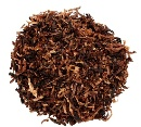 Dunhill Early Morning Loose Pipe Tobacco, 226g total. Free Shipping!