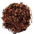 Dunhill My Mixture 965 Loose Pipe Tobacco, 226g total. Free Shipping!