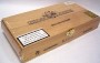 El Coto Robusto Cigars from Spain, Box of 25.