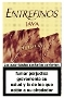 Entrefinos Java Cigars from Spain, 10 x 10 Pack.