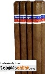 Flor De Oliva Super Giant Cigars made in Nicaragua. 3 x Bundle of  8, 24 total. Free shipping!