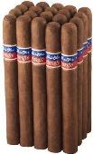 Flor de Oliva Corojo 7 x 50 cigars made in Nicaragua. 3 x Bundles of 20. Free shipping!