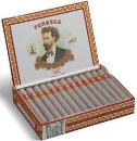 Fonseca Cadetes Cigars made in Cuba, Box of 25. Compare to 135.00 £ UK Retail Price!