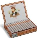 Fonseca Cosacos Cigars made in Cuba. Bundle of 25. Free shipping!