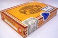 Fonseca Delicias Cigars made in Cuba, Box of 25.