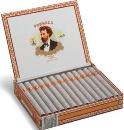 Fonseca No.1 Cigars made in Cuba , Box of 25. Compare to 295.00 £ UK Retail Price!