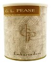 226 g of G. L. Pease Embarcadero Pipe Tobacco,
