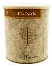226 g of G.L. Pease Fillmore Pipe Tobacco.