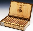 Guantanamera Cristales Cigars made in Cuba, Box of 25. Compare to 129.99 £ UK Retail Price!