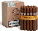 H. Upmann Magnum 46 Cigars made in Cuba. Bundle of 25. Free shipping!