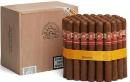 H. Upmann Magnum 50 New Edition cigars made in Cuba. Bundle of 50. Free shipping!