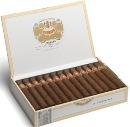 H. Upmann No. 2 cigars made in Cuba. Bundle of 25. Free shipping!