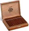H. Upmann Sir Winston cigars made in Cuba. Bundle of 25. Free shipping!
