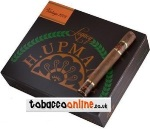 H Upmann Legacy Corona Cigars Made in Honduras. Box of 20.