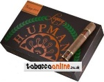 H Upmann Legacy Robusto Cigars Made in Honduras. 3 x Box of 20.