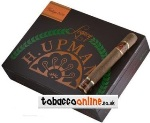 H Upmann Legacy Toro Cigars Made in Honduras. Box of 20.