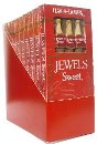 Hav A Tampa Jewels Sweet Tipped Cigars, 20 x 5 Pack. Free shipping!