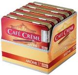Henri Winterman Cafe Creme Arome Cigars made in Netherlands. 3 x 100, 300 total. Free shipping!