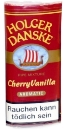 Holger Danske Cherry and Vanilla Pipe Tobacco from Spain, 50g x 10 Bags. Compare to 109.60 £ in UK!
