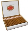 Hoyo De Monterrey Churchills Cigars made in Cuba. Bundle of 25. Free shipping!