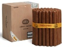 Hoyo de Monterrey Double Coronas Cabinet cigars made in Cuba. Bundle of 50. Free shipping!