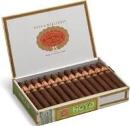 Hoyo de Monterrey Piramides L E 2003 Cigars made in Cuba. Bundle of 25. Free shipping!