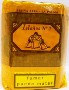 Islenos No. 2 Cigars from Spain, Bundle of 50.