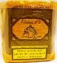 Islenos No. 3 Cigars from Spain, Bundle of 50.