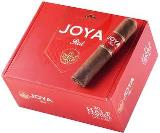 Joya Red Half Corona cigars made in Nicaragua. 2 x Box of 20. Free shipping!