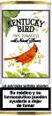 Kentucky Bird Pipe Tobacco from Spain, 50g x 5 Bags.